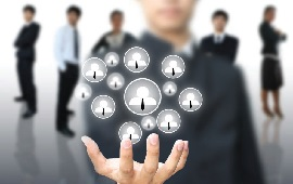 Managementondersteuning